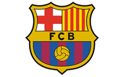 WePlay Client, FCB