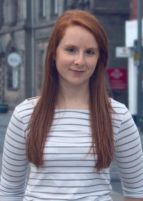 Livia Lucie