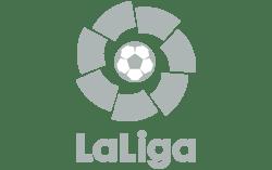 LaLiga logo