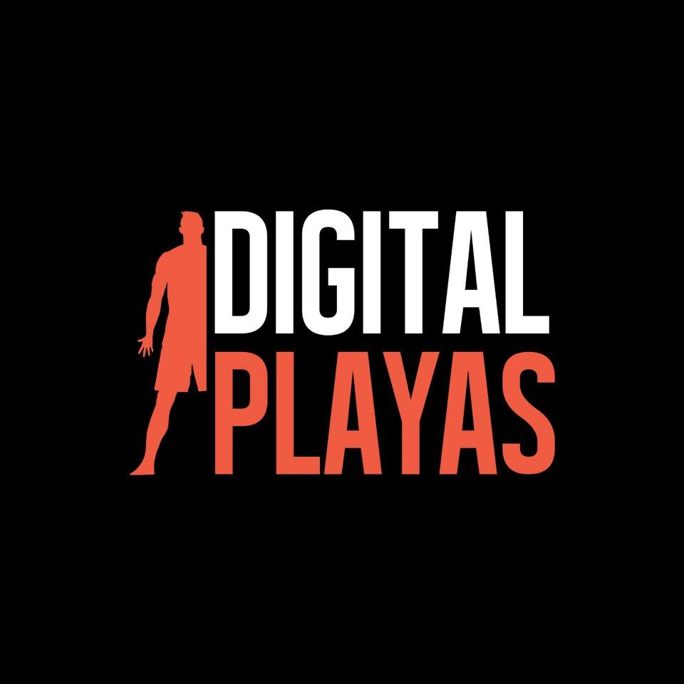 Digital Playas