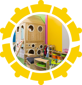 About We Play Kids Play Gym and indoor playground, rates, hours, equipment and sensory play