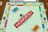 5 - Monopoly