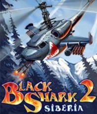 9 - Black shark