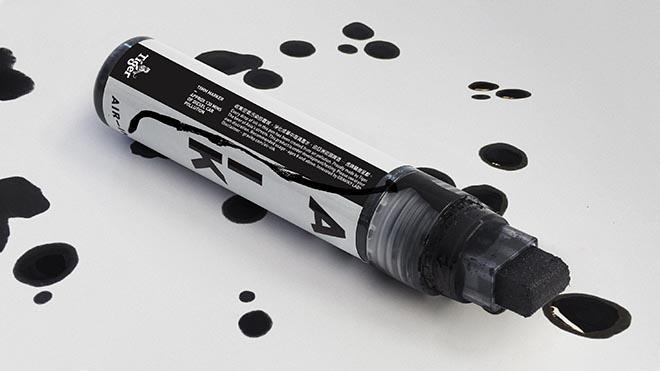air-ink แอร์อิงค์