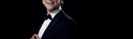 Juan Rodó. 25 Años con el Musical.