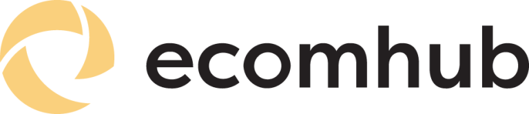 ecomhub Amazon seller training partner