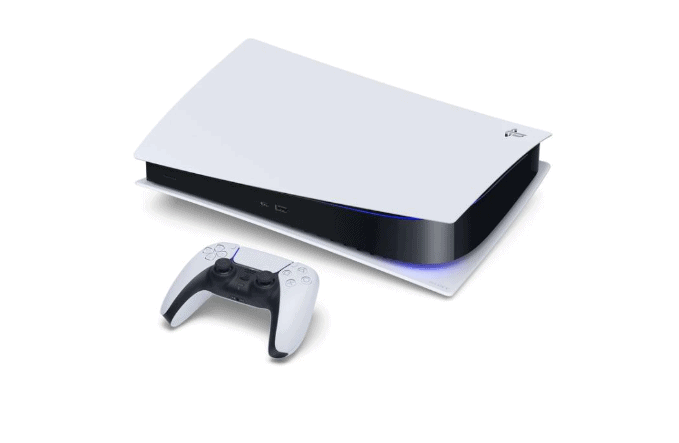 PS5 Release Date In The UAE, Price And Where To Buy The Sony PlayStation 5
