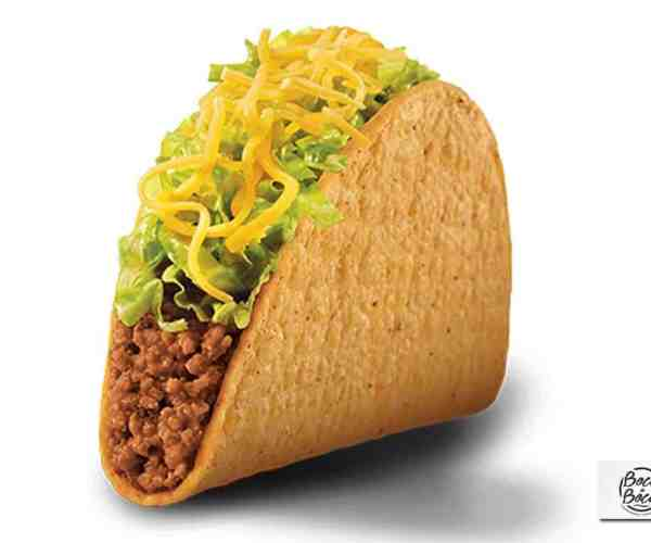 National Taco Day 2020