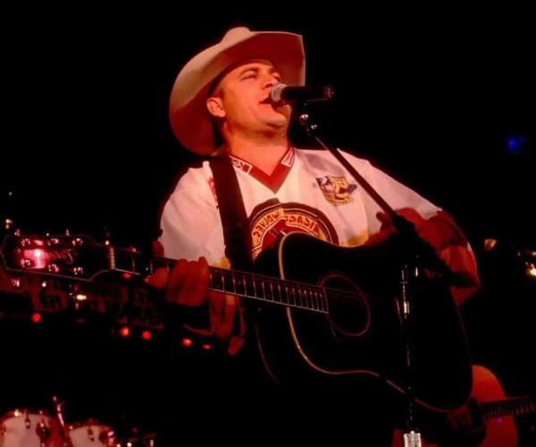 Doug Supernaw Died: How Did Singer Of The Song 'Reno' die?