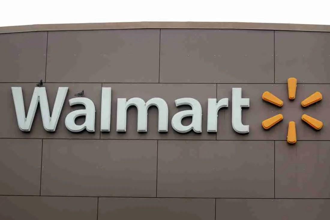Black Friday 2020: Will Walmart Have Black Friday?