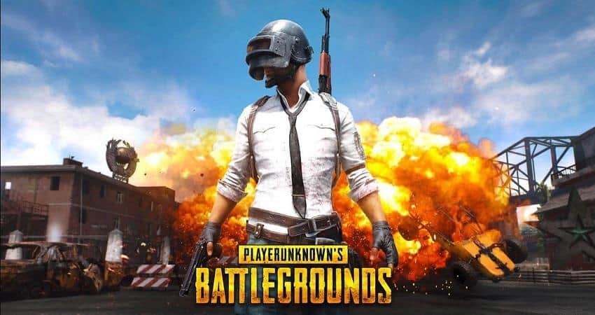 PUBG Mobile is coming back in India, the company announced – 'special game for India'
