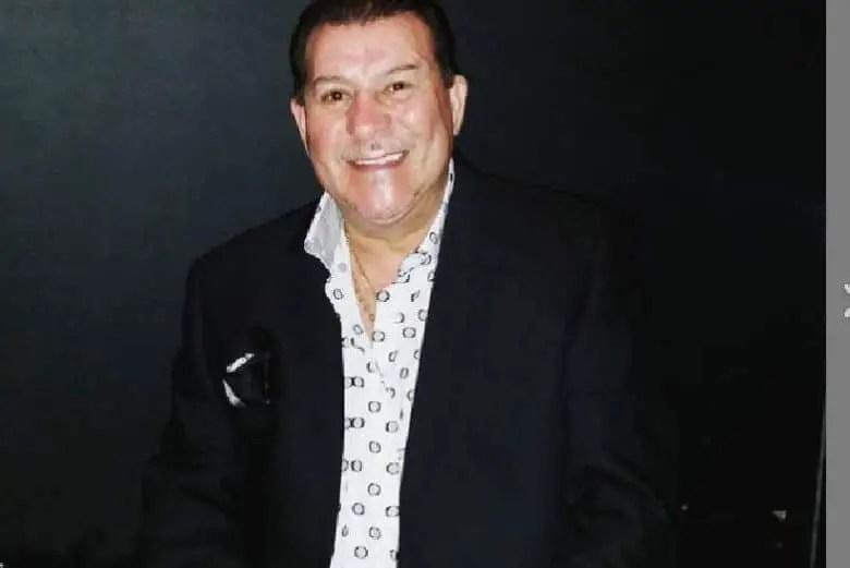 Tito Rojas Died: How Did Puerto Rican Salsa Singer Die?