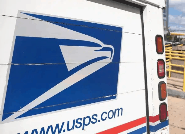 Is The Postal Mail Open On Christmas And Christmas Eve 2020?