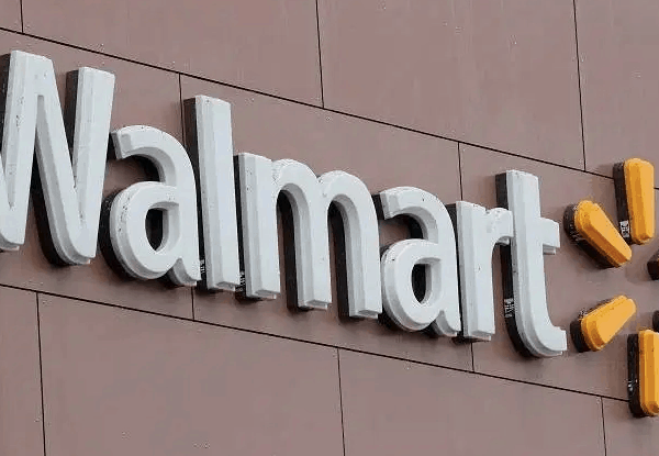 SCHEDULES – Walmart and Target at Christmas 2020