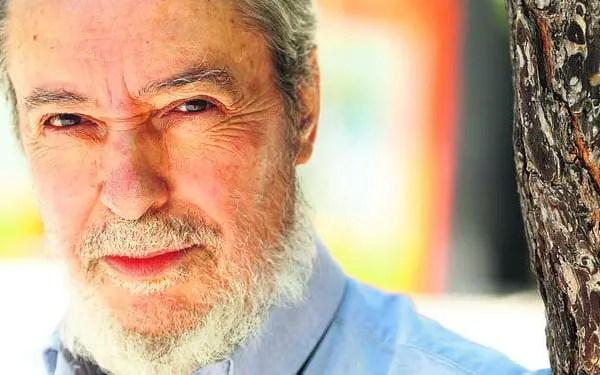 Alfonso Eduardo Died: How Did Television Presenter Die?