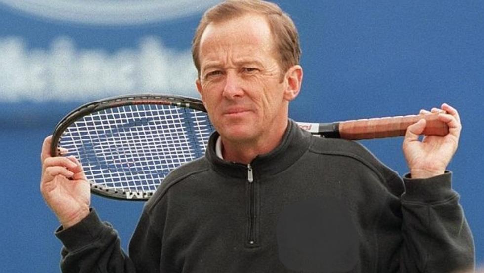 Bob Brett Died: How Did Boris Becker's Former Coach Die?