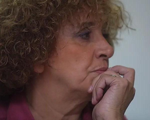 Writer Elena Santiago Dies At 79
