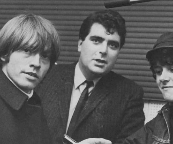Geoff Stephens Died: How Did Songwriter Die?