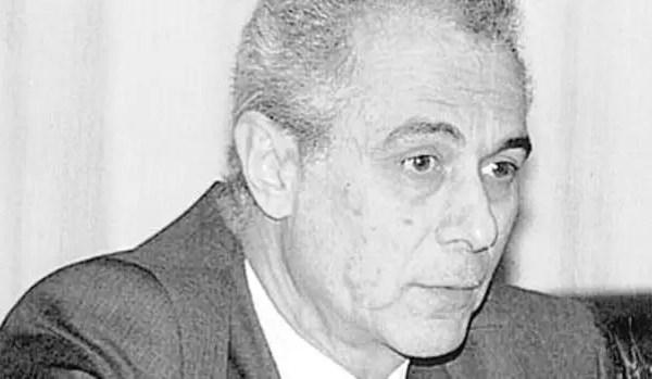 Guillermo Galeote Dies At 79