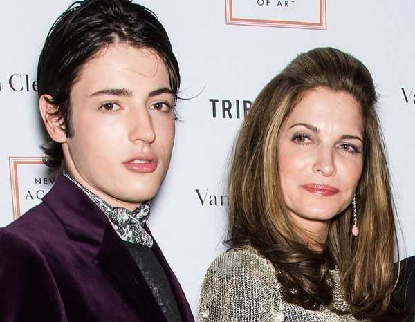 Harry Brant Died: How Did Fashion Influencer Die?