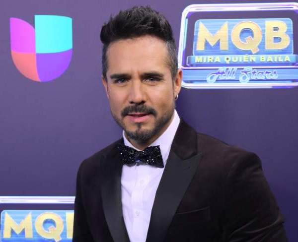 Jose Ron Retires From Telenovelas: Why Doesn't He Want To Act Anymore?
