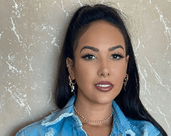 26-year-old Influencer Dies After Undergoing Failed liposuction In Brazil