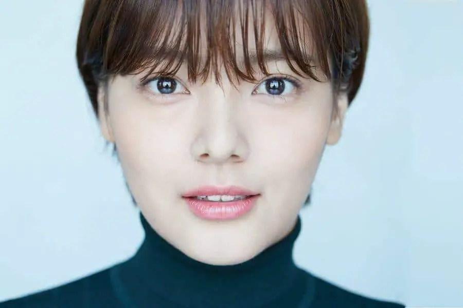 Actress Song Yoo Jeong Dies At 26