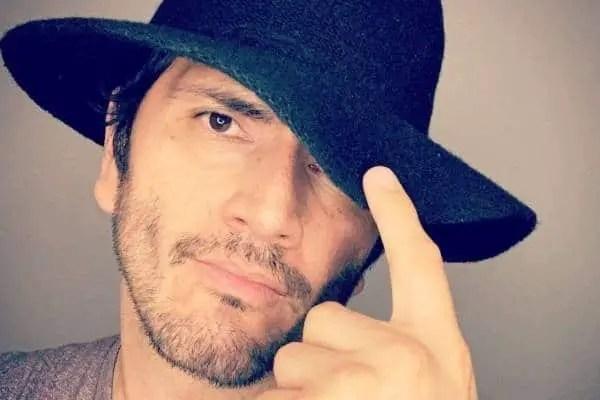 Mexican Singer And Actor Eduardo Jiménez Dies Of COVID-19