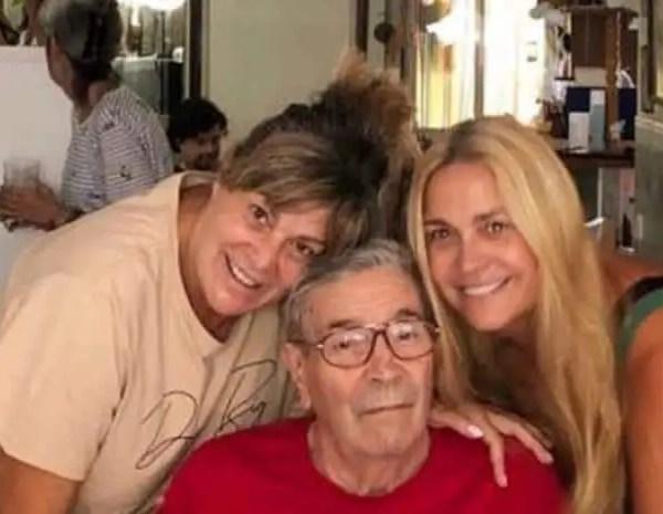 Lorenzo Valverde Died: How Did Actor Die?