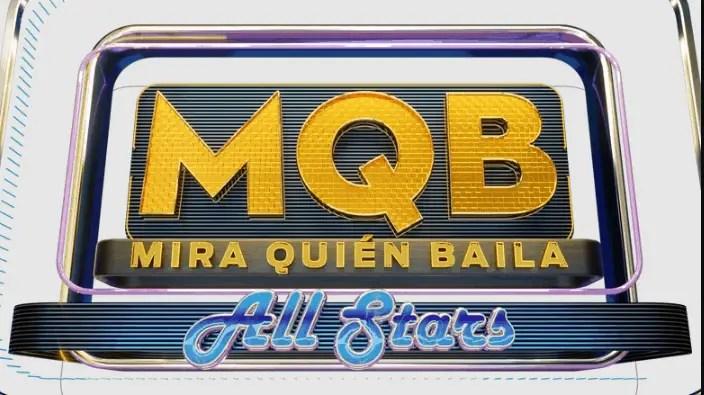 """Mira Quién Baila 2021"": What Time? What Channel?"