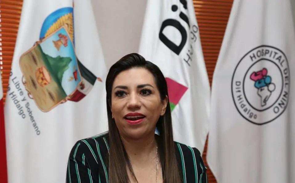 Municipal President Of Villa De Tezontepec Dies