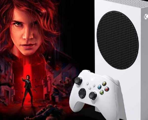 Performance Of The Xbox Series S Console, An Obstacle For The Next-Gen?