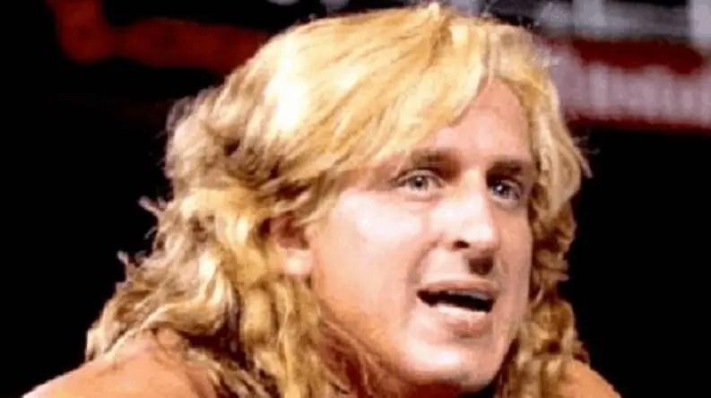 Former Wrestler Barry Orton Dies At 62