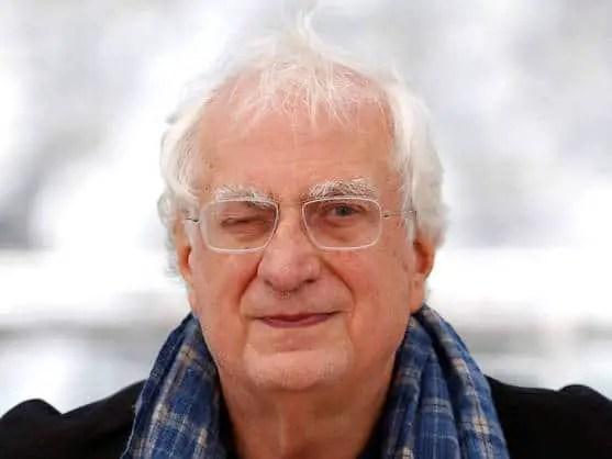 French Film Director Bertrand Tavernier Dies At 79