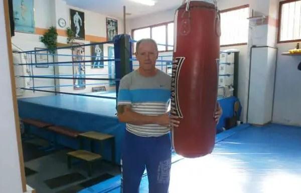 Daniel Rasilla Dies Suddenly At The Age Of 65