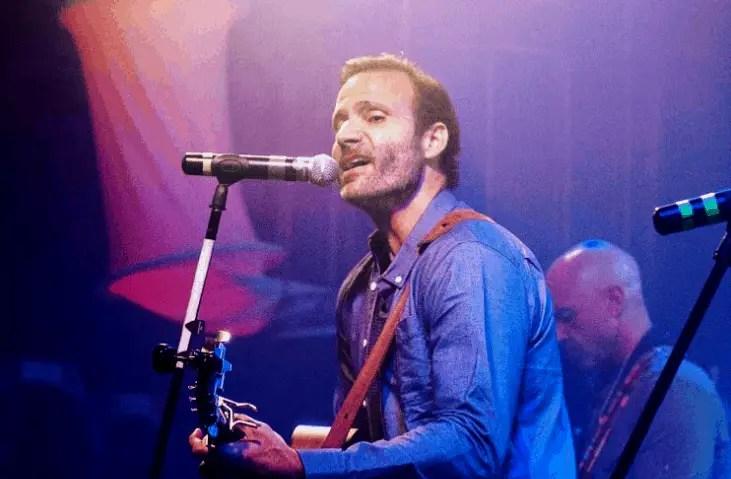Horacio Valdés Died: How Did Singer Die?