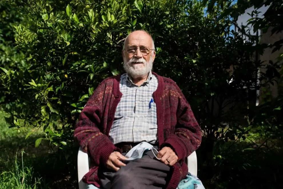 Spanish Economist Acardi Oliveres Dies At 75