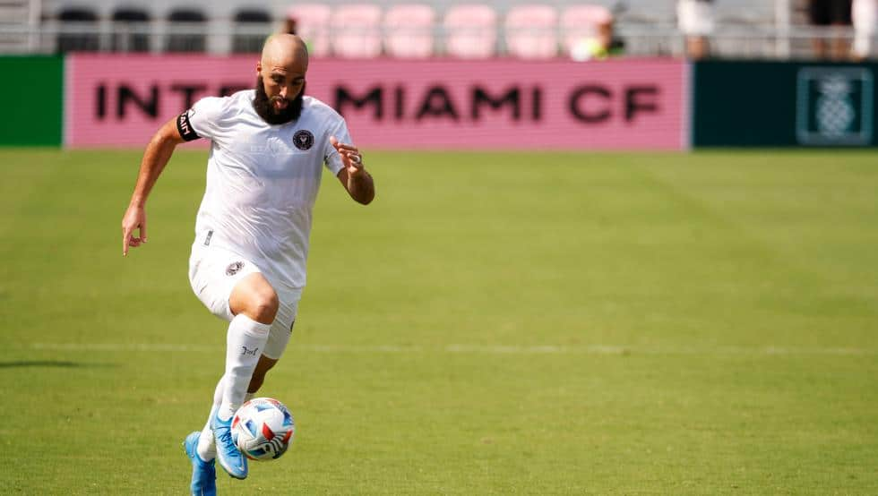 Gonzalo And Federico Higuaín's Mother Dies