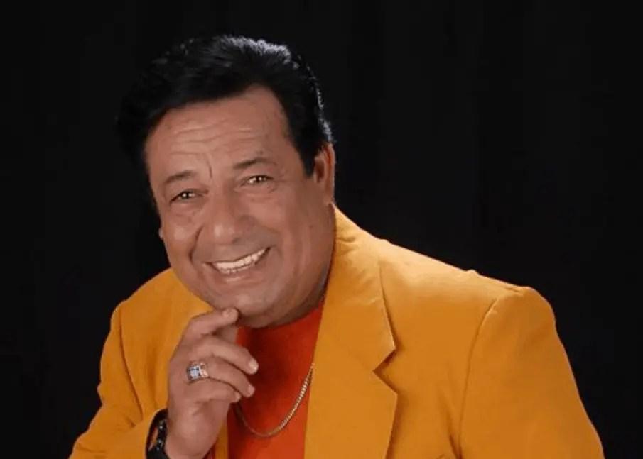 Musical Artist Roberto Calero Dies At 78