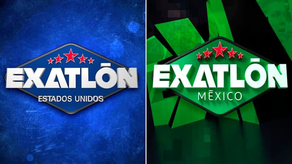 Exatlón México Vs Exatlón USA: Which Members Will Return For The Special Program