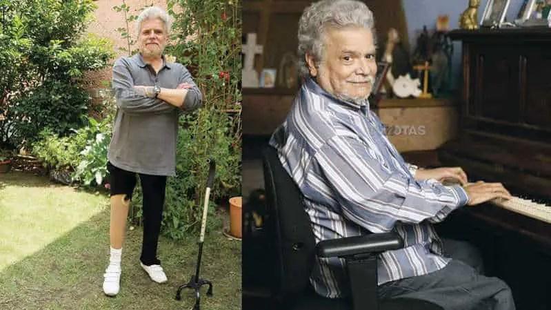 Jaime Garza Died: How Did Mexican Actor Die?