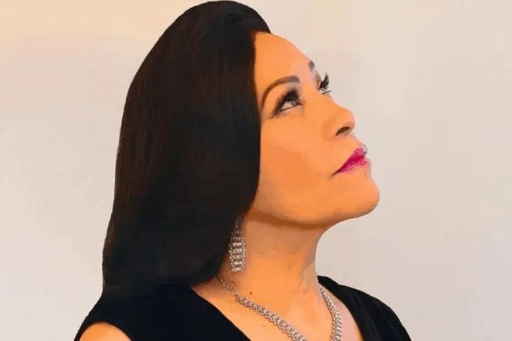 Luisa Molina Died: How Did Bolivian Singer Die?
