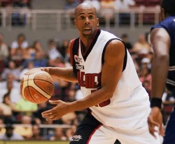 Cuban Basketball Player Roberto Carlos Herrera Dies In Miami