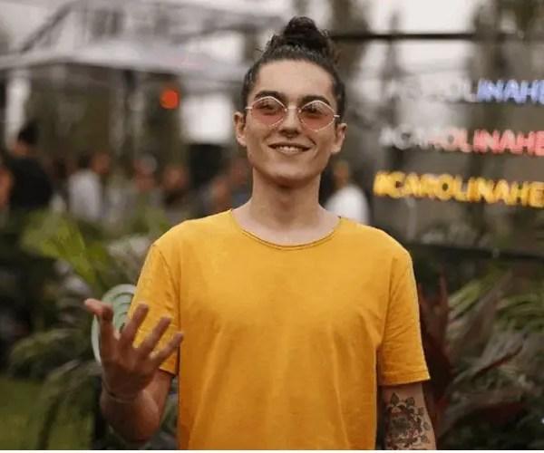 Sergio Mayer Mori Apologized For Saying He Hates RBD