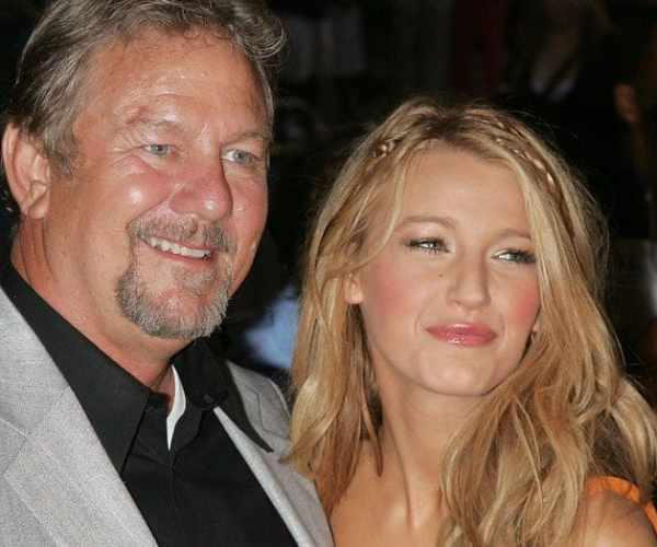 Ernie Lively Net Worth At The Time Of His Death May Surprise You