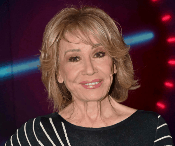 Spanish Journalist Mila Ximénez Dies At 69