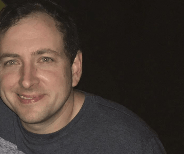 Scott Cawthon's Net Worth 2021, May Surprise You