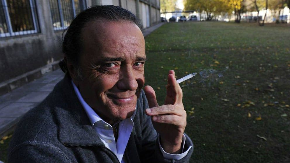 Gianni Nazzaro Died: How Did The Italian Singer Die?