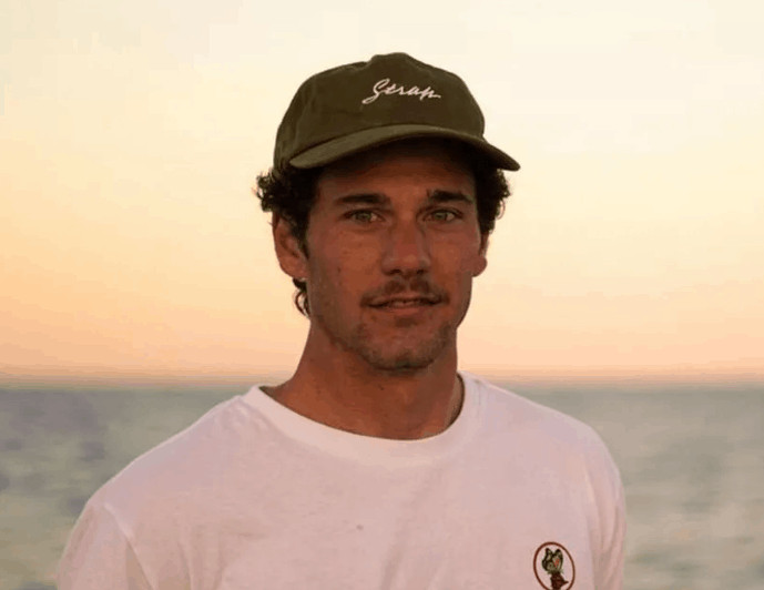 Spanish Surfer Óscar Serra Dies After Falling From A Wave In Mexico