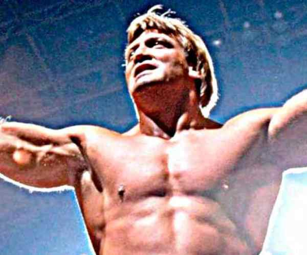 Paul Orndorff Net Worth At The Time Of His Death